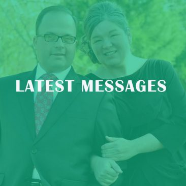 Latest-Messages